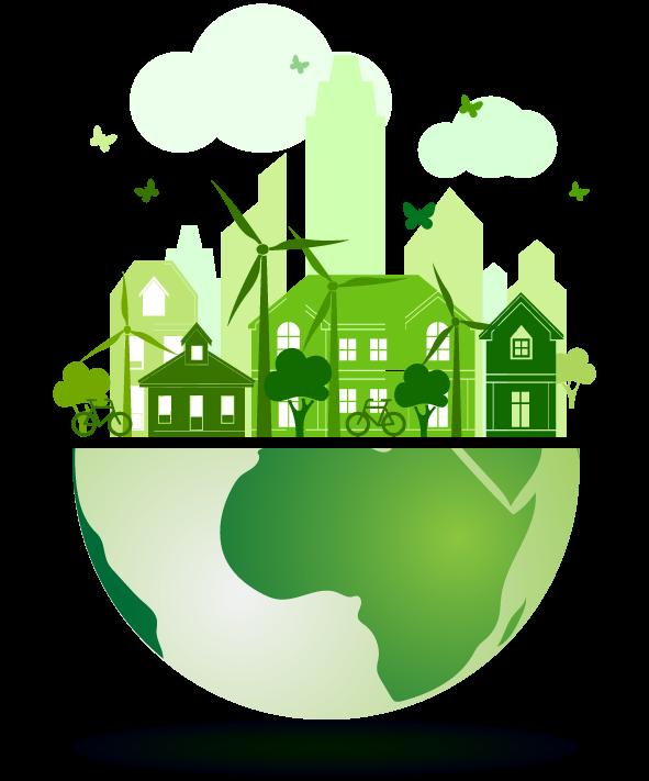 Environnement, écologie & nature
